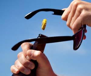 bottle-opener-sunglasses