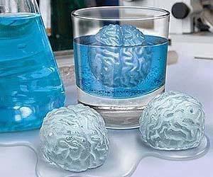 brain-freeze-ice-cubes