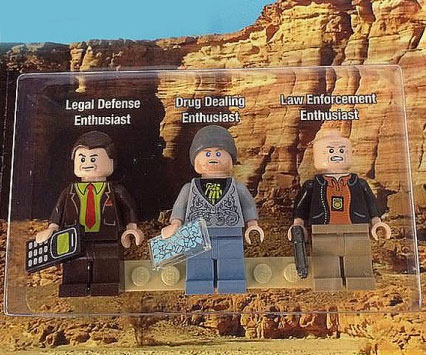 breaking-bad-lego-figurines