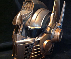 bronze-optimus-prime-helmet