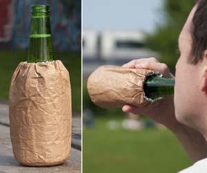 brown-paper-bag-koozie