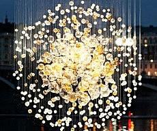 bubbles-chandelier