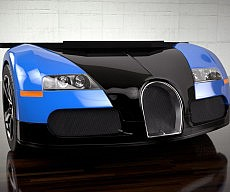 bugatti-veyron-desk