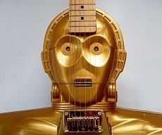 c-3p0-guitar