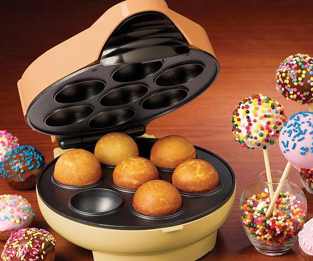 cake-pops-machine