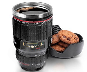 camera-lens-coffe-cup
