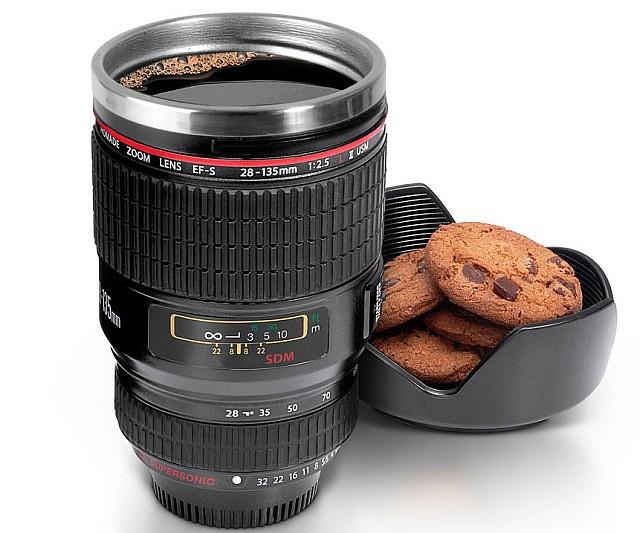 camera-lens-coffe-cup