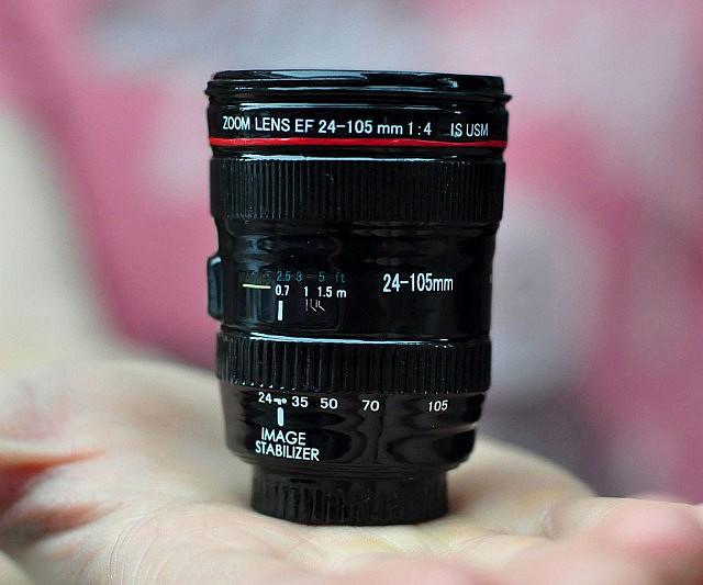 camera-lens-shotglass