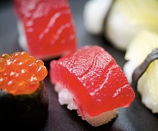 candy-sushi-kit