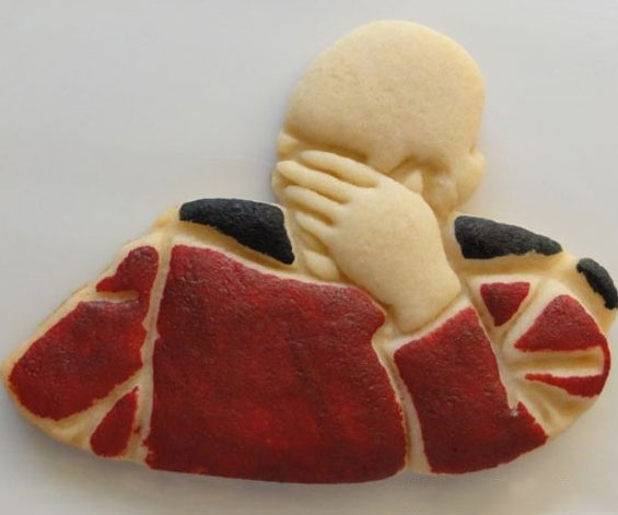 captain-picard-cookie-cutter