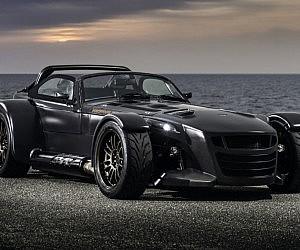 carbon-fiber-car