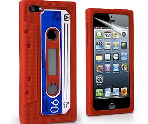 cassette-tape-iphone-case