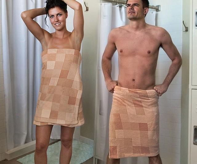 censorship-towels