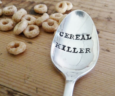 cereal-killer-spoon