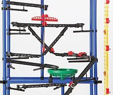 Rube Goldberg Machine Kit