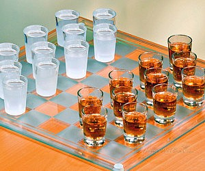 checkers-shotglass-drinking-game