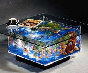 coffe-table-aquarium