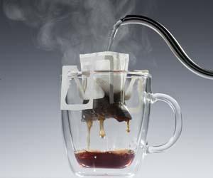 coffee-drip-bags