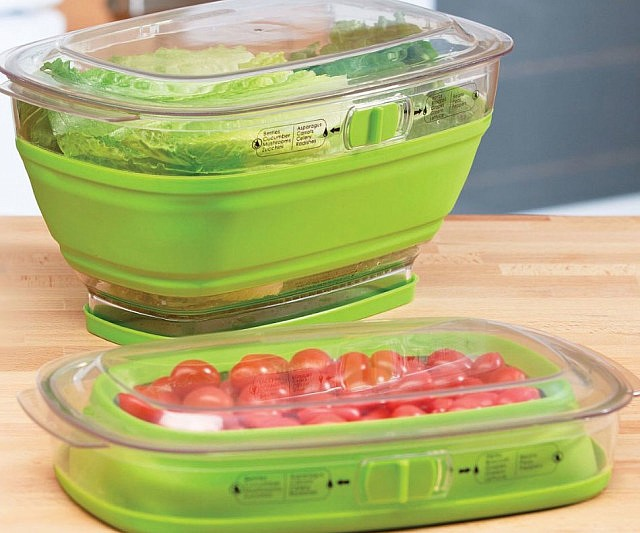 collapsible-produce-container