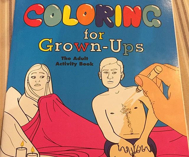 coloring-book-for-grownups