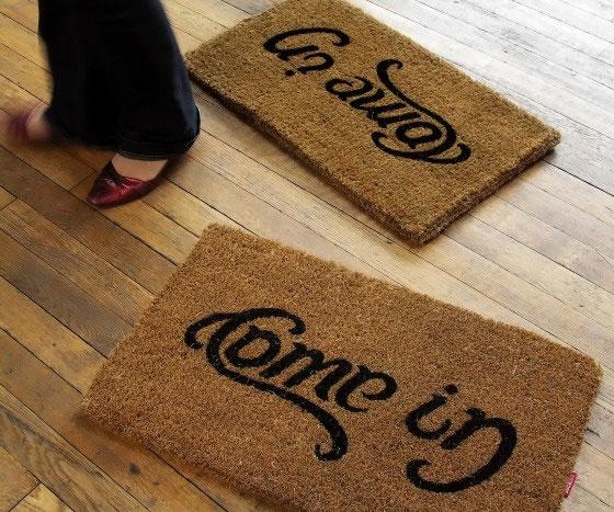 come-in-go-away-anagram-doormat