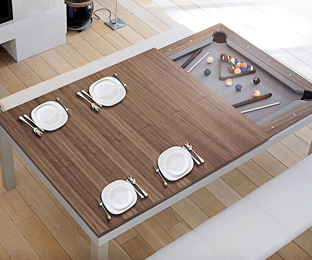 convertible-billiards-dining-table
