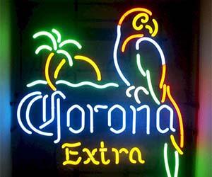 corona-neon-light