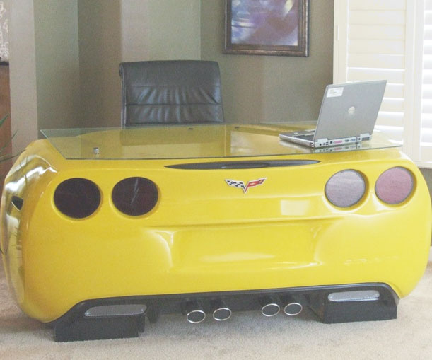 corvette-desk