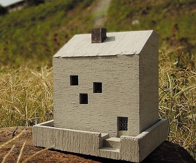 cottage-incense-burner