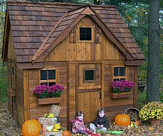 cottage-playhouse