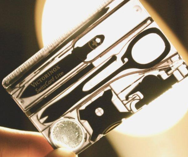 credit-card-sized-multi-tool