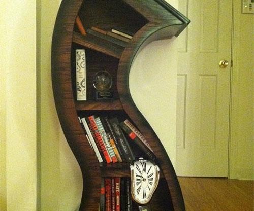 curvy-bookshelf
