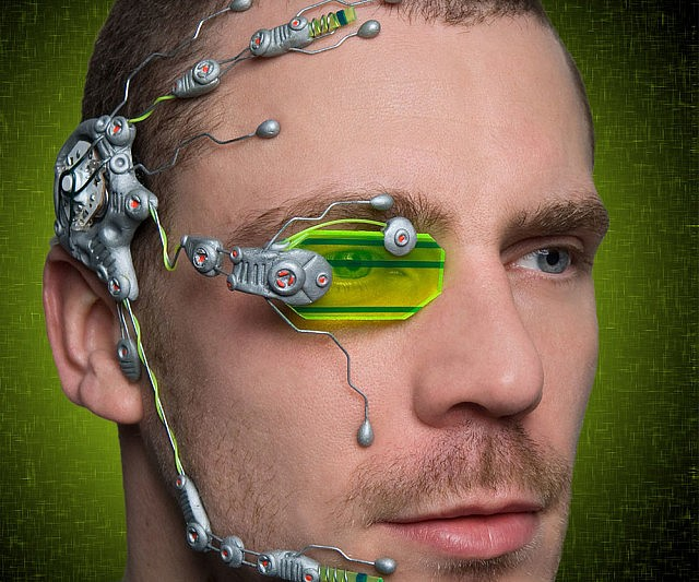 cybernetic-head-mask