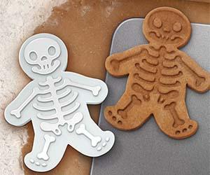 dead-gingerbread-men