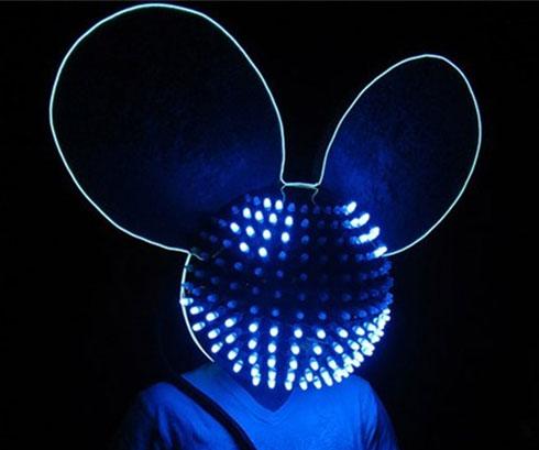 deadmau5-helmet