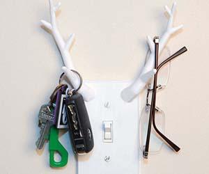 deer-antler-switchplate