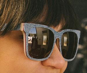 denim-sunglasses