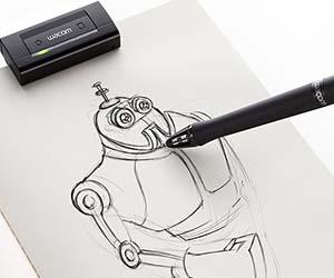 digital-sketch-pen