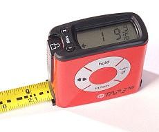 digital-tapemeasure