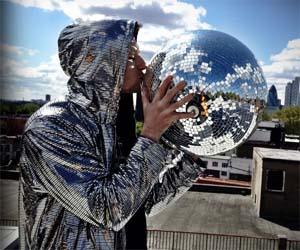 disco-ball-hoodie