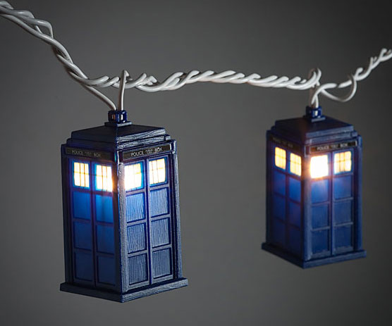 doctor-who-lights