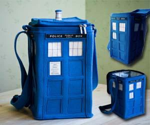 doctor-who-tardis-bag