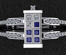 doctor-who-tardis-engagement-ring