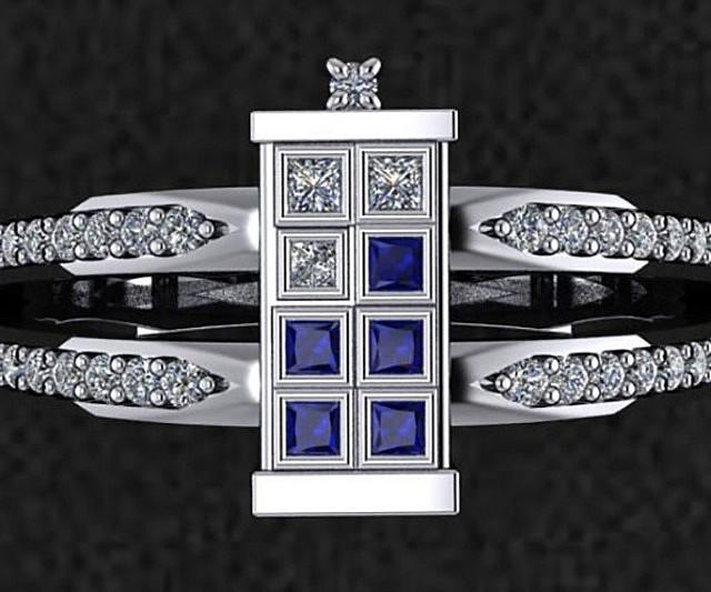 doctor-who-tardis-engagement-ring