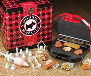 doggie-biscuit-maker