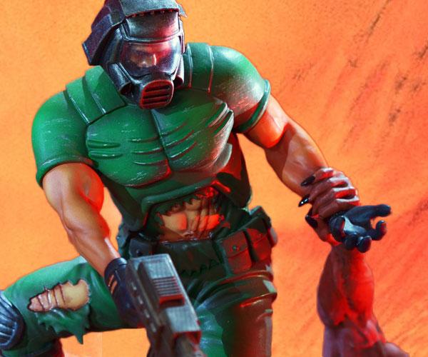 doom-action-figure