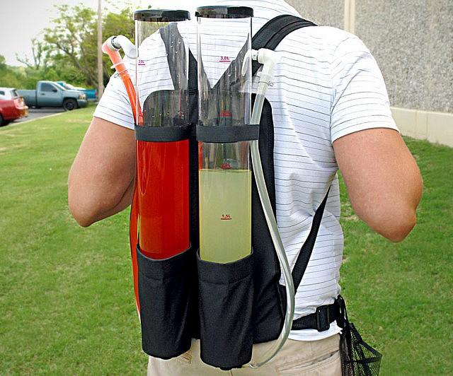 dual-drink-dispensing-backpack