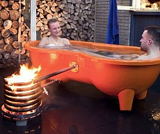 dutch-hot-tub-love-seat