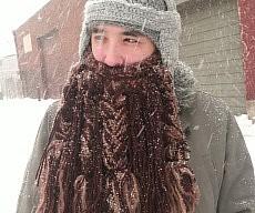 dwarf-beard-beanie
