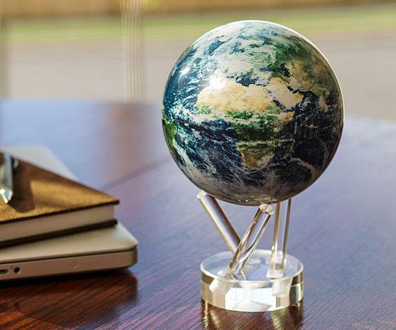 earth-spinning-globe